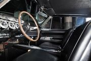 1967 Dodge Charger 383 Pittsburgh PA