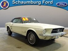 1967_FORD_MUSTANG__