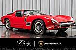 1968 Bizzarrini GT Strada 5300  North Miami FL