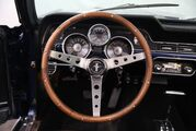 1968 Ford Mustang Convertible  Pittsburgh PA