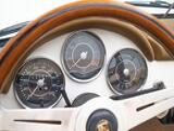1968 Porsche Speedster Rep  Pompano Beach FL