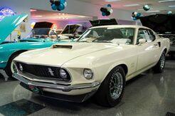 1969_Ford_Mustang_Boss 429_ Bristol PA