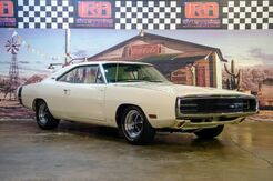1970_Dodge_Charger_500_ Bristol PA