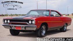 1970_Plymouth_Roadrunner__ Lubbock TX