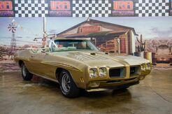 1970_Pontiac_GTO_Convertible_ Bristol PA