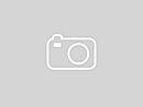 1972 KAISER JEEP M543A2 5 Ton Sandy UT
