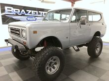 1977_International Harvester_Scout II__ Houston TX