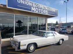 1978_Cadillac_Eldorado_Biarritz_ Spokane Valley WA