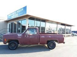 1978_Chevrolet_Pick Up_Truck_ Spokane Valley WA