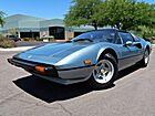 1978 Ferrari 308 GTS Scottsdale AZ