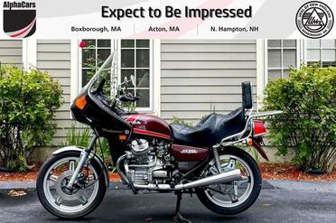 1978_Honda_CX500_Windjammer SS_ Boxborough MA