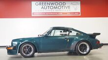 1979_Porsche_930 Turbo__ Greenwood Village CO