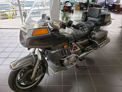 1982_Honda_GoldWing_Aspencade_ Spokane Valley WA