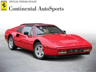 1986 Ferrari 328 GTS Chicago IL