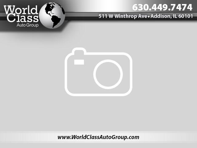 1986 Mercedes-Benz SL Series 560SL Chicago IL