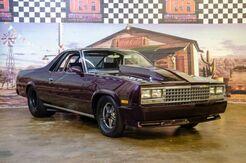 1987_Chevrolet_EL Camino_Race Car_ Bristol PA