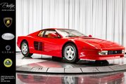 1987 Ferrari Testarossa  North Miami Beach FL