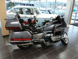 1988_Honda_Goldwing_motorcycle_ Spokane Valley WA