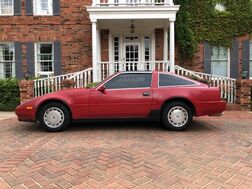 1988_Nissan_300ZX_GS 2+2 AUTOMATIC T-TOPS_ Arlington TX
