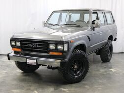 1988_Toyota_Land Cruiser__ Addison IL