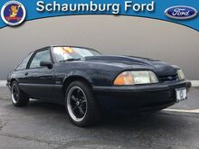 1989_Ford_Mustang_LX Sport_