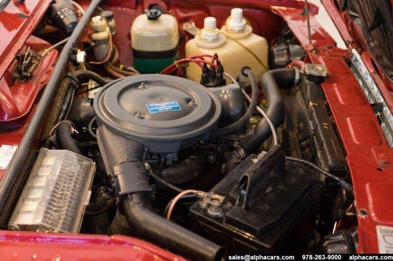 1989 Lada VAZ 2107 1500 L Boxborough MA