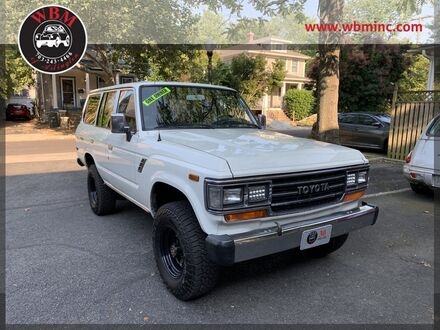 1989_Toyota_Land Cruiser__ Arlington VA