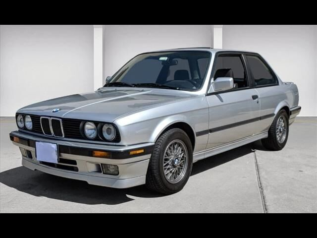 1990 BMW 3 Series 325i Long Island City NY