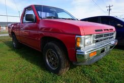 1990_Nissan_Truck_Base_ Moore SC