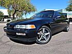 1991 Acura Legend L Coupe Scottsdale AZ
