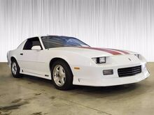 1991_Chevrolet_Camaro_RS_ Columbus GA