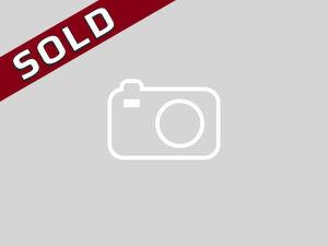 1991_Volvo_Coupe_780 Bertone Coupe_ Akron OH