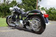 1992 Harley-Davidson FLSTF Fat Boy  Lodi NJ