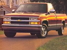 1994_Chevrolet_C/K 1500__ Harlingen TX