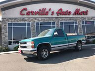1994 Chevrolet C/K 1500  Grand Junction CO