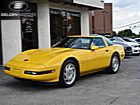 1994 Chevrolet Corvette  Conshohocken PA