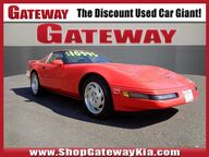 1994 Chevrolet Corvette  Warrington PA