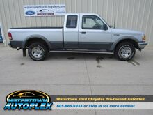 1994_Ford_Ranger_Splash_ Watertown SD