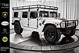 1994 HUMMER H1  North Miami Beach FL