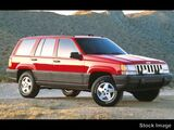 1994 Jeep Grand Cherokee Laredo Indianapolis IN