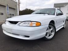 1995_Ford_Mustang__ Whitehall PA