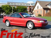 1995_Ford_Mustang_GT_ Fishers IN