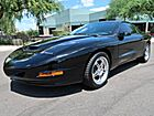 1995 Pontiac Firebird Firehawk Lingenfelter 383 Scottsdale AZ
