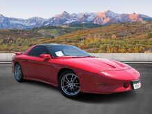 1995_Pontiac_Firebird_Form_ Trinidad CO
