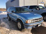 1996 Chevrolet Blazer Base Owatonna MN