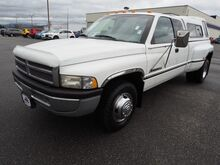 1996_Dodge_Ram 3500__ Burlington WA