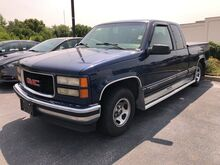 1996_GMC_Sierra 1500__ Fort Wayne Auburn and Kendallville IN