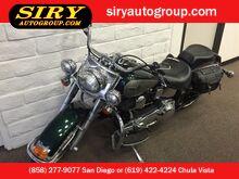 1996_Harley Davidson_Heritage Softail Special__ San Diego CA