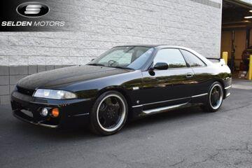 1996_Nissan_Skyline_GTS-T M Spec 2_ Willow Grove PA