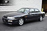 1996 Nissan Skyline GTS Type X Willow Grove PA